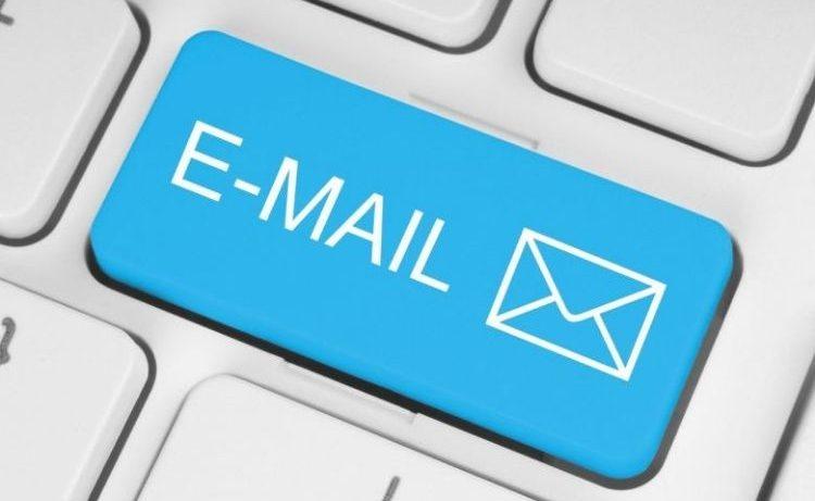 qu est ce que le lead generation par mail